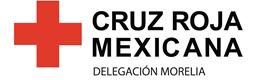 Cruz Roja Mexicana - Delegación Morelia
