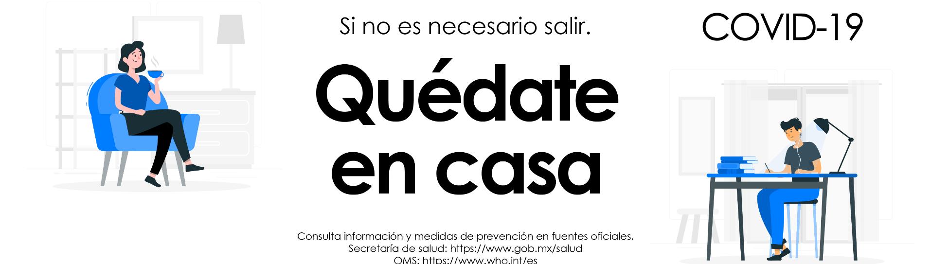 #NoBajesLaGuardia